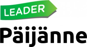 Leader_logo_rgb_CS5_paijanne