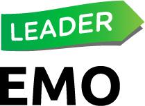 Leader_logo_rgb_emoa