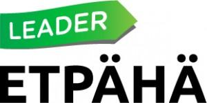 Leader_logo_rgb_etpaha