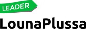 Leader_logo_rgb_yksi_lounaplussa