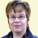 Johanna henttinen