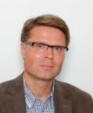 Timo Kukkonen