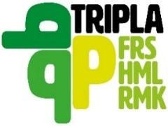 TriPla
