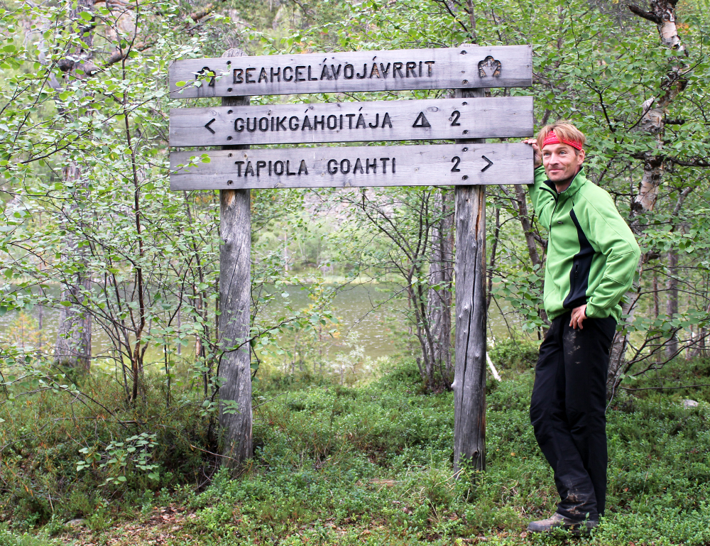 Jussi Pakari