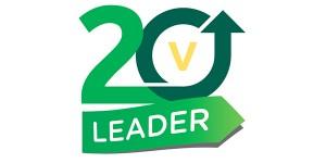 Leader-työn 20-vuotisjuhlaa vietetään Hämeenlinnassa