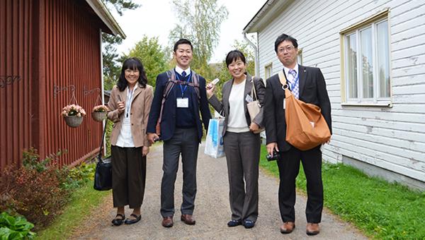 japanilaiset_06_pieni600px2