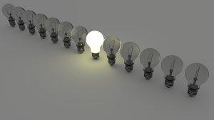 Kahdeksan ideaa jatkoon valtakunnallisten maaseutuhankkeiden haussa