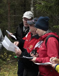 Kylämaisemat nostetaan esiin Hämeessä ja Uudellamaalla