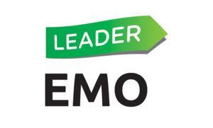 Leader EMOlta maaseuturahaa yrittämiseen ja yhdistysten investointeihin